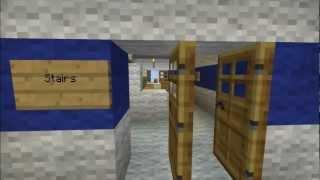 Minecraft СЕРИАЛ ОТДЫХ НА КУБЕ 2 СЕРИЯ(ip: srv29.minecraft-hosting.ru:25802 Группа ВК: http://vk.com/razeto4ka Версия 1.5.2 Сайт для доната: http://razetkaclanwar.mcdonate.ru., 2012-12-09T13:19:21.000Z)