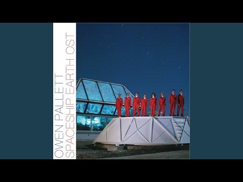 Biosphere 2, I