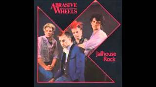 Abrasive Wheels - Sonic Omen YouTube Videos