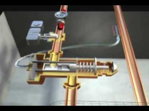 видео: Как работает кондиционер