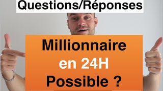 Site de rencontre millionnaire gratuit [PUNIQRANDLINE-(au-dating-names.txt) 40