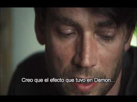 BLUR NO DISTANCE LEFT TO RUN Capitulo 8: