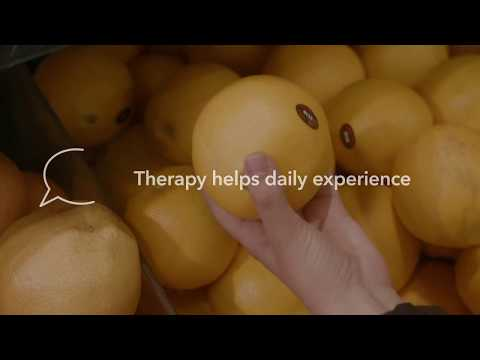 Alavida – medication, therapy and technology to help you fight alcohol addiction