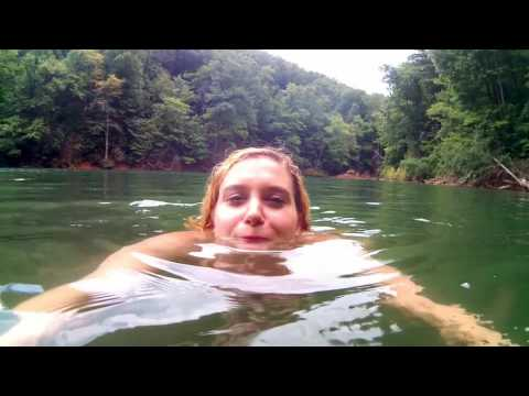 Watauga Lake Camping, Swimming, Rope swing: July 2017 from YouTube · Duration:  2 minutes 9 seconds
