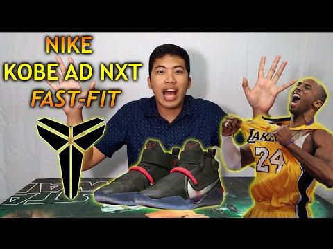 fake-kobe-ad-nxt-fast-fit-meron-na?!-|-oem-incoming-update!