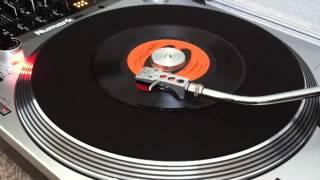 De De Dinah - Frankie Avalon 45 rpm EP!