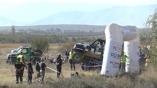 Toyota LC70 by Bratislav Minic Batak - The Last Race