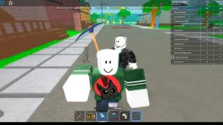 killed 89 people in roblox fortnite!?