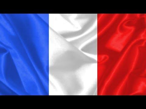BRACKET POUR REJOINDRE l'EQUIPE DE FRANCE !!! FEAT PABLITO