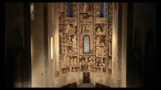 "Requiem - Mozart  - ""Introitus / Kyrie"""