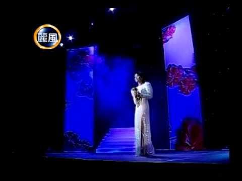 桐瑶 - 爱你一万倍 ( Tong Yao - Ai Ni Yi Wan Bei )