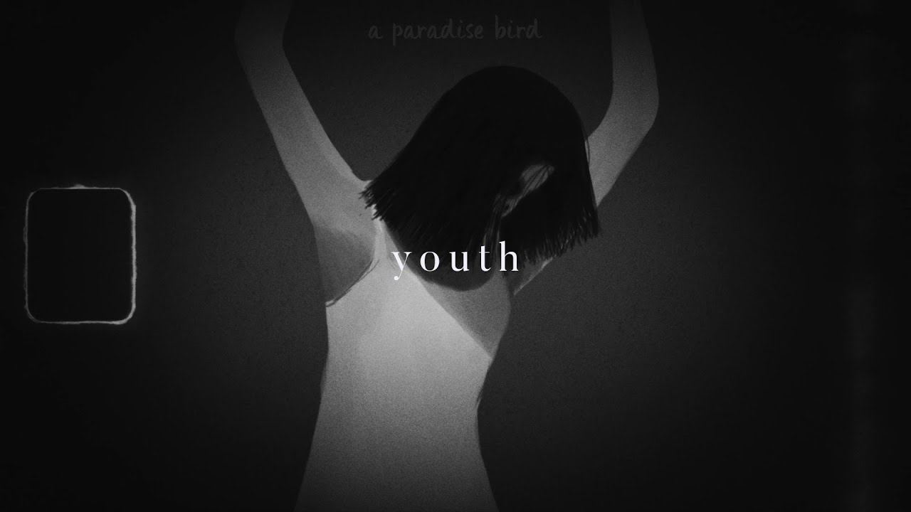 daughter - youth (but you will cry)