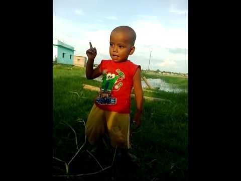DJ wale babu mera ganna de baja
