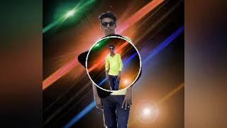 Koi aaye Mera Dil tham Le DJ filter song vikas