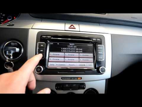 2010 Volkswagen Passat Wagon COMPREHENSIVE CERT (stk# P2625 ) for sale Trend Motors VW Rockaway, NJ