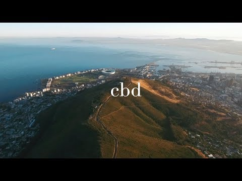 Vol. II - CBD