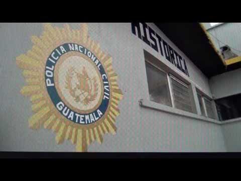 Erwin Sperisen Swiss WTO Show Trial Death Squads Guatemala Escuadrones de la Muerte