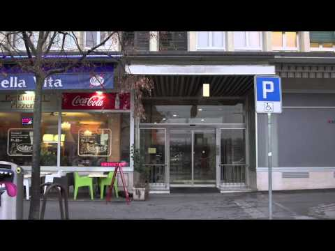 W & K Avocats, Genève