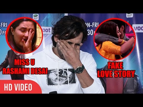 arhaan-khan-interview-after-shocking-eviction-from-bigg-boss-13-|-i-will-miss-rashami-desai