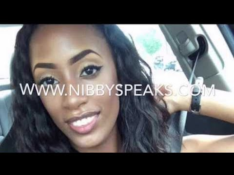Living As An African American Woman In Dominican Republic (Nibby Speaks Interview)