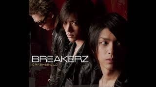 Day Soldier - BREAKERZ.