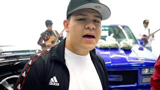 una-cheyenne-90-jasiel-ayon-feat-junior-h-video-oficial