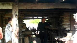 October 22, 2011 Pioneer Farms #1 071.AVI
