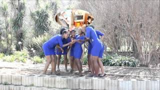 Duduza Sweet Melodius Voices Uma Ngiguqa Ngamadolo