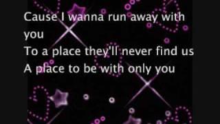 Girl Like Me   Brenda Song [ Lyrics ]