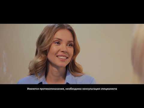 """""""Диамед"""" Медицинский центр женского и мужского здоровья"""