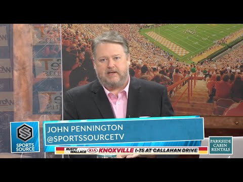 11 29 20 Sports Source Segment 1