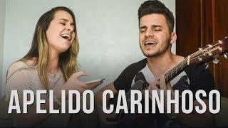 Baixar Gusttavo Lima - Apelido Carinhoso (Cover por Mariana e Mateus)
