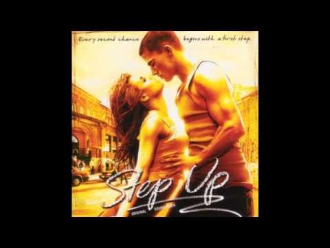 Bout it (instumental) - Step Up Soundtrack
