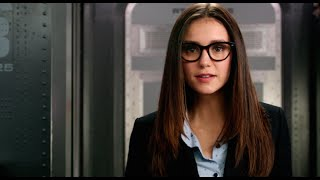 XXx: Return Of Xander Cage (2017) - Nina Dobrev Teaser  Paramount Pictures