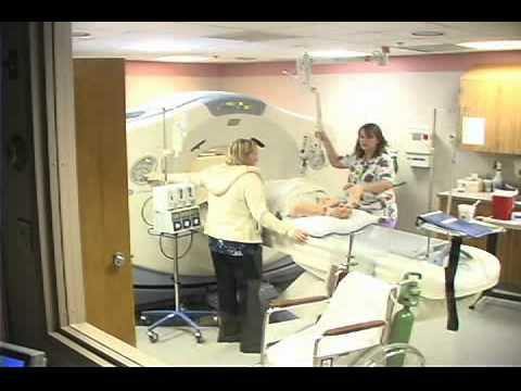 Jamestown, ND | Meeting your healthcare needs