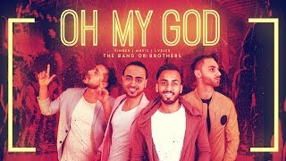 Oh My God: The Band Of Brothers (Full Song) | Latest Punjabi Songs 2017 | T-Series