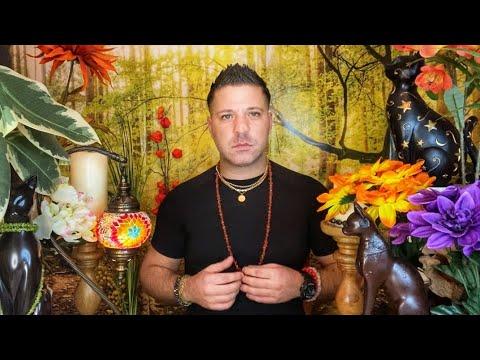 LIBRA December 2020 ?? BIG SURPRISE! NEW PORTAL ABOUT TO OPEN!   Choice   SIGN Libra Horoscope Tarot
