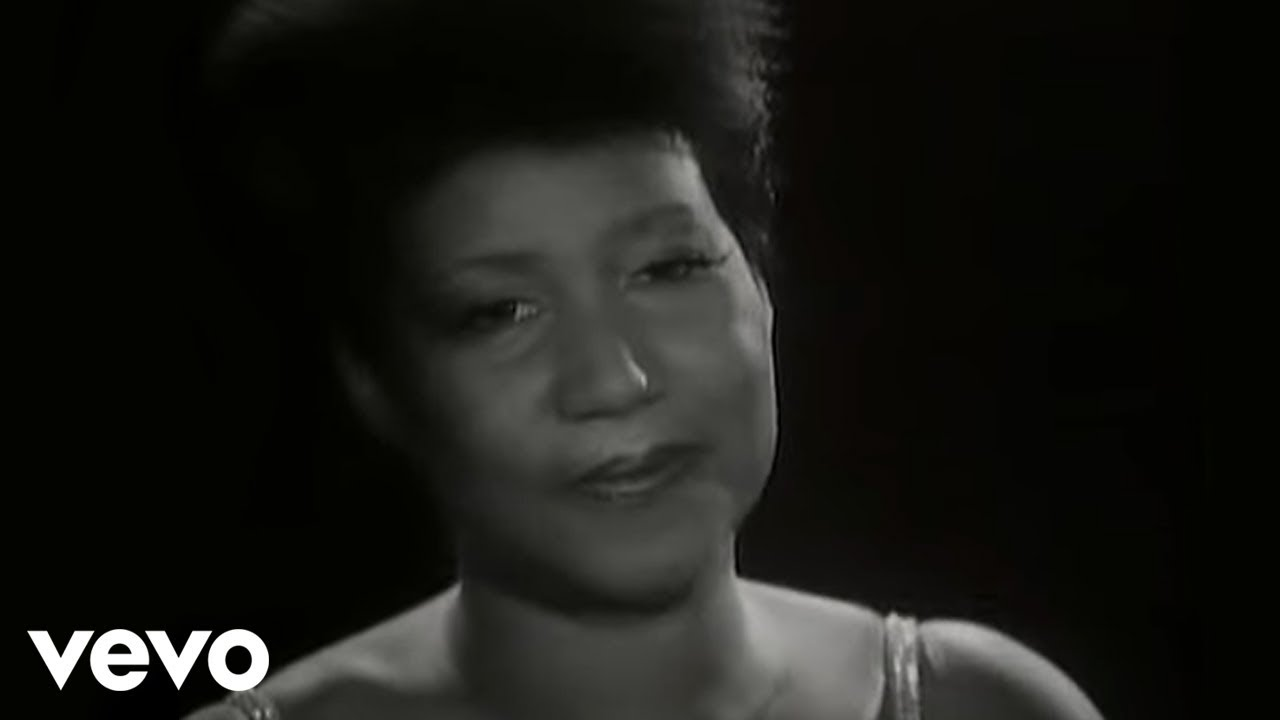 aretha-franklin-freeway-of-love-arethafranklinvevo