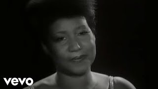 Aretha Franklin - Freeway Of Love
