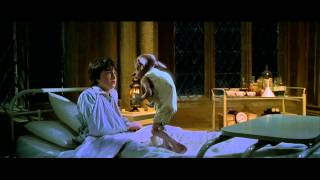 Video Harry Potter and the Chamber of Secrets - Trailer download MP3, 3GP, MP4, WEBM, AVI, FLV Juni 2017