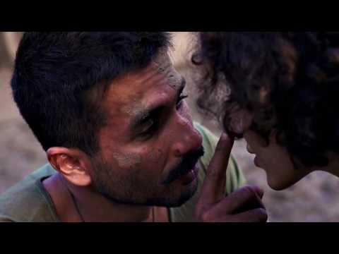 Rangoon Full Movie Review|Shahid kapoor|Kangana Ranaut|Saif ali khan