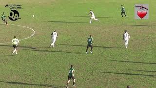 Serie D Massese-Tuttocuoio 0-1