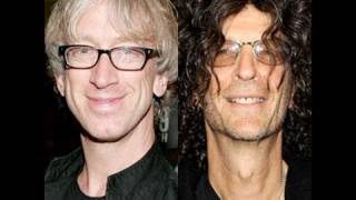 Andy Dick Stand Up 57