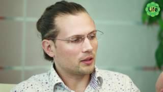 Дмитрий Юрченко