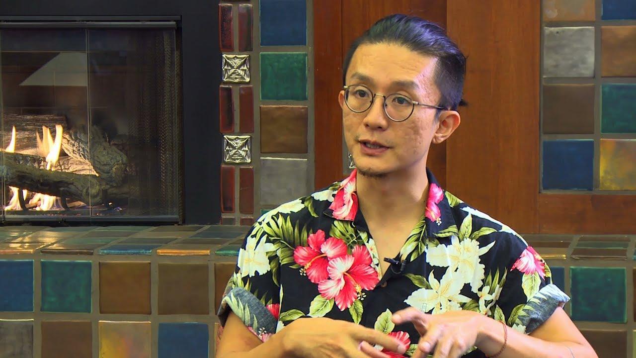Download The Author's Den Jack Cheng