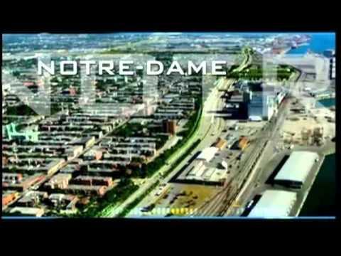 Direction des transports de la Ville de Montréal
