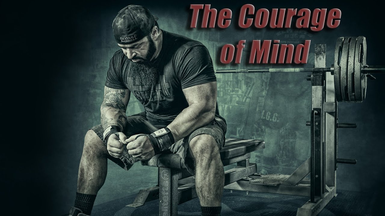 how to cut weight for powerlifting