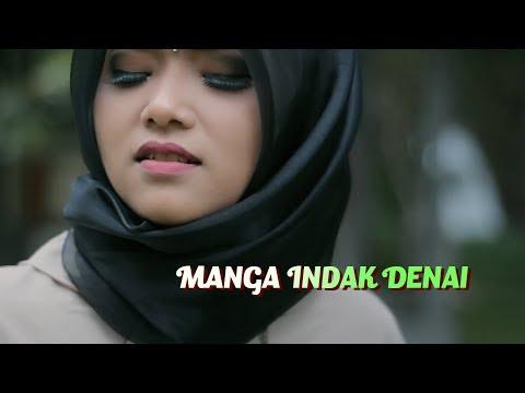 Pepy Grace - Manga Indak Denai (Official Music Video).mp3