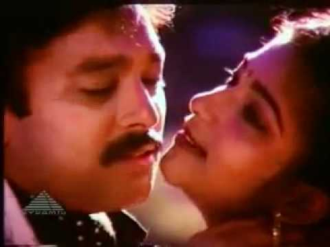 SORGATHIN VASAPADI TAMIL HIT SONG