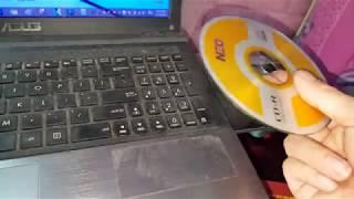 Cách ghi/ làm đĩa CD để nghe nhạc lossless chất lượng cao (Làm CD free)